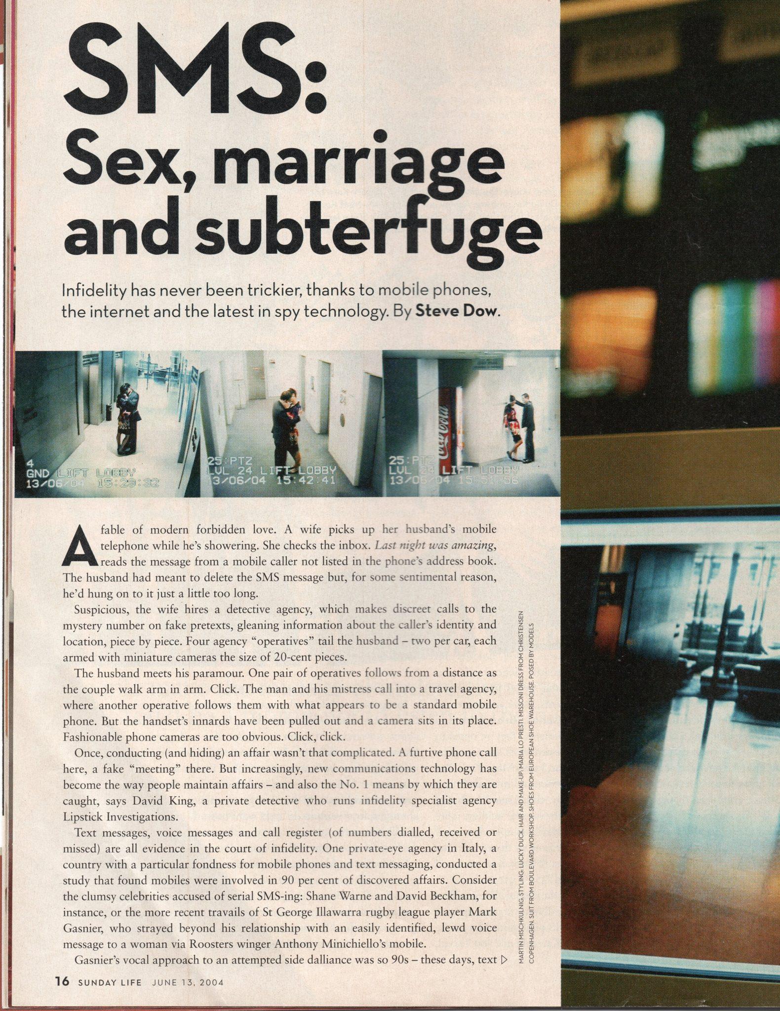Sun-Herald-June-2004-1-1580x2048-1